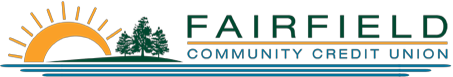 Fairfield Community Credit Union logo